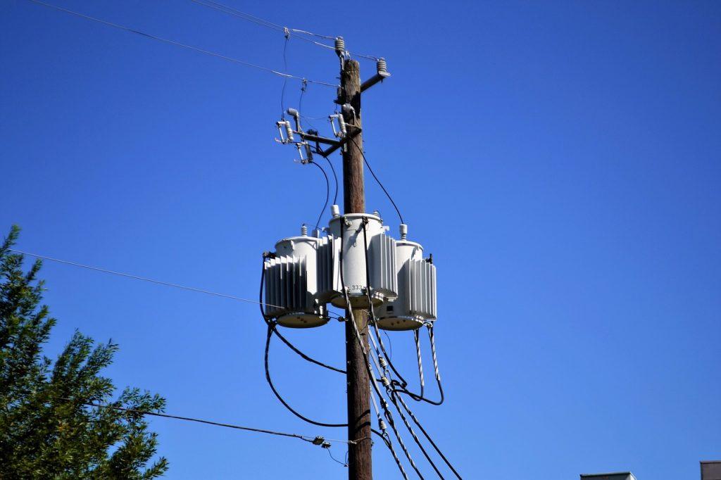se-préparer-panne-électricité-générale