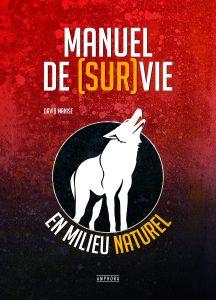manuel-survie