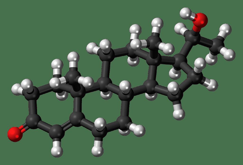 acheter-stéroïde-anabolisant