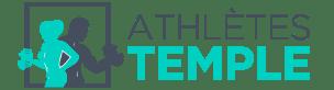 Athlètes Temple, Magazine dédié à la Musculation
