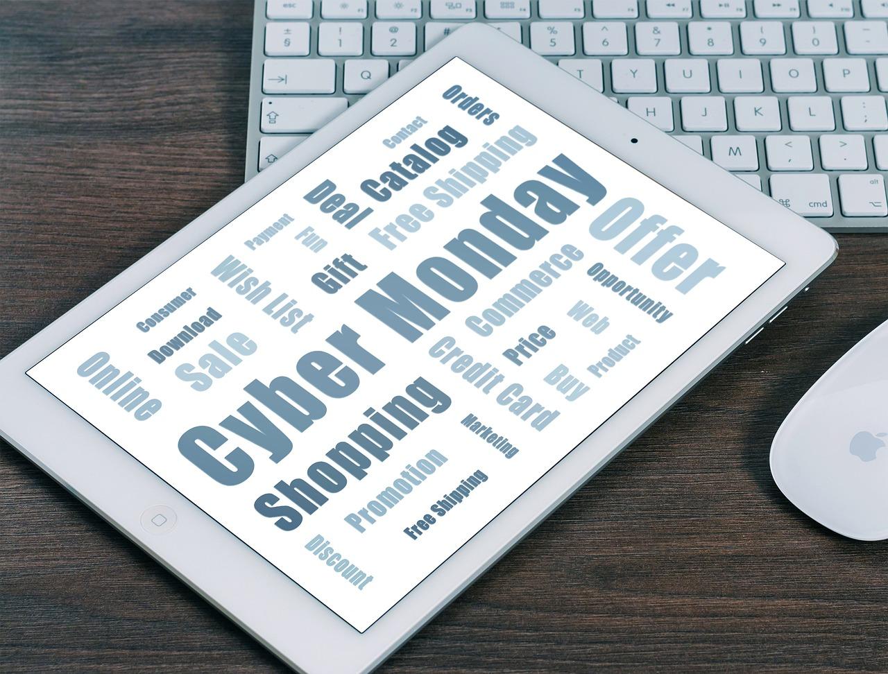 promo-cyber-monday