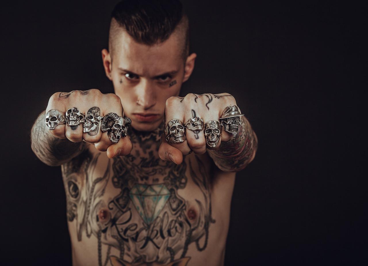 entretien-tatouage