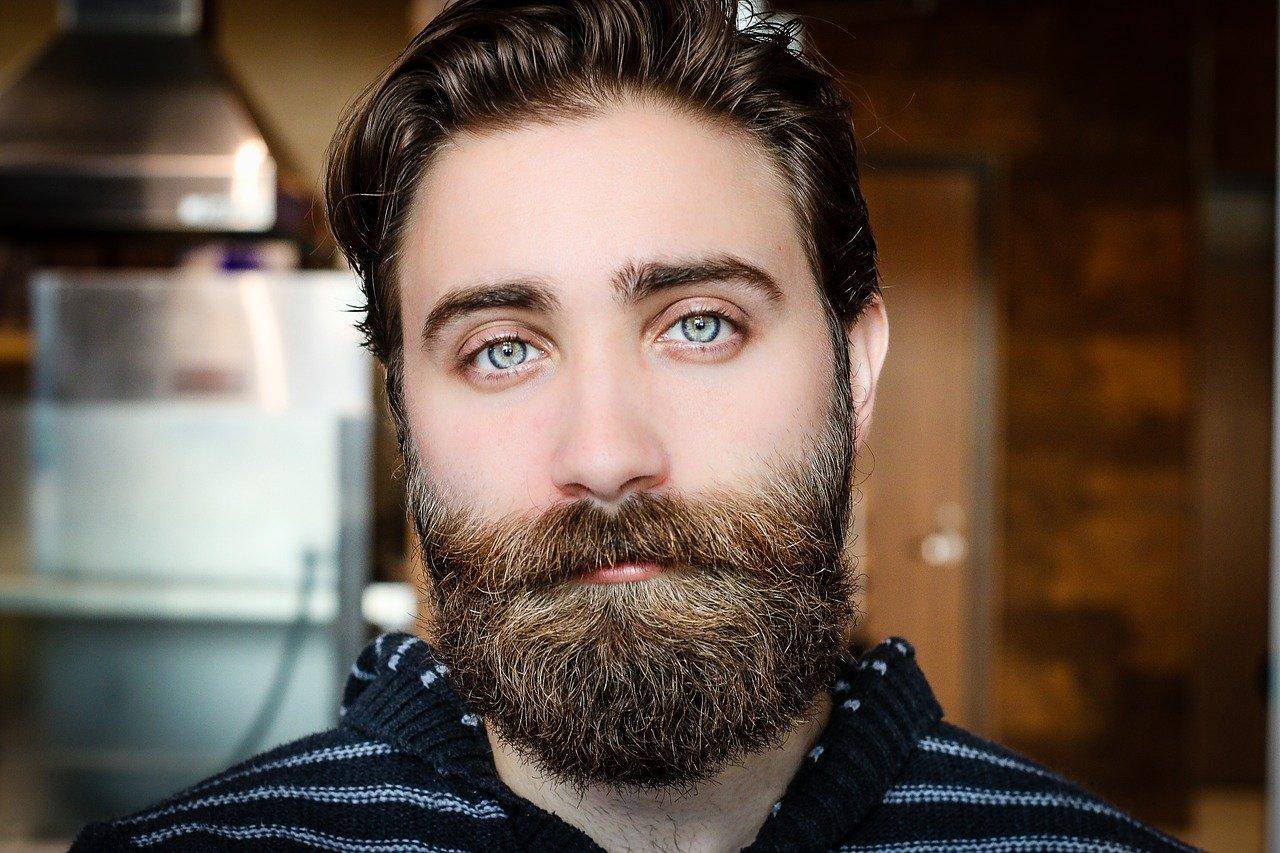 degrader-sa-barbe
