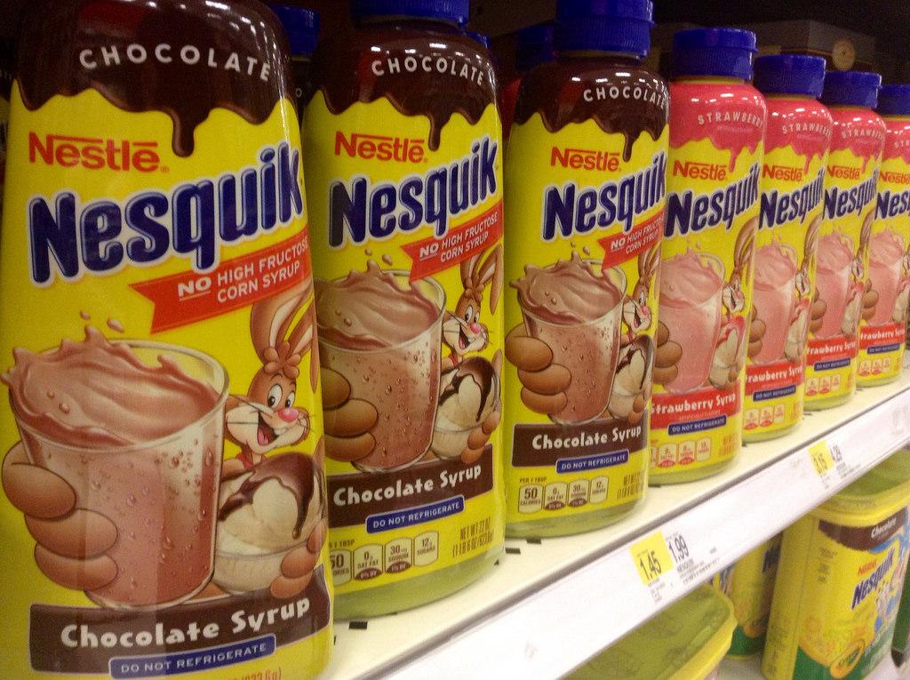 Nestlé-est-partout-en-rayon