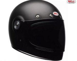 Comment choisir son casque de moto