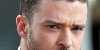 coupe homme visage rond