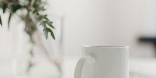Un futur mug TTU