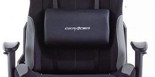chaise dx racer robas lund