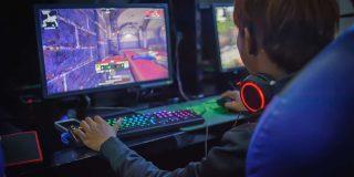 Meilleurs accessoires gaming