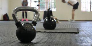 programme entraînement cure testostérone